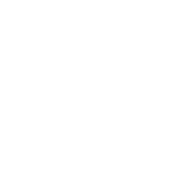 PRO SOUND & LIGHT